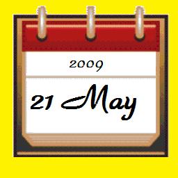 Das Datum Auf Englisch